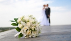Wedding Photograph Location Chaffeur